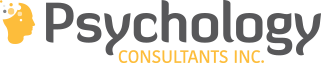 Institutional Member: Psychology Consultants Inc. (PCI)